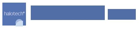 halotechdna_logo